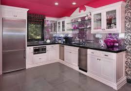 mirror tile backsplash kitchen kitchen design ideas mirrored tile backsplash tiles for peel and