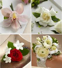 wedding flowers for guests corsage ideas massey s flowers