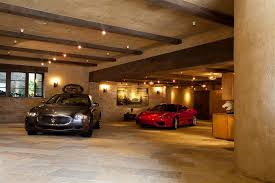 car garages garages of the rich and famous jeff s place
