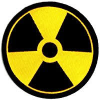Radioactive Halloween Costume Diy Mad Scientist Costume Maskerix