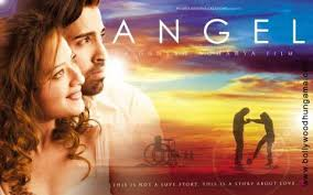Angel 2011 w_ Eng Sub – Hindi Movie