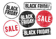 black friday used car deals used car sales stamps royalty free stock photos image 20838168