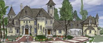 house floor plans 900 square feet home mansion castle luxury house plans manors chateaux and palaces in european