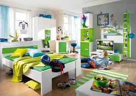 jugendzimmer g nstig kaufen kinderzimmer kinderzimmer komplett junge kinderzimmer komplett