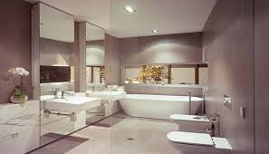 Beautiful Bathrooms With Showers Bathrooms And Showers Forward Heating