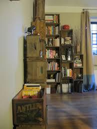 diy diy shelf unit plans wooden pdf murphy dining table plans
