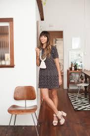 117 Best Winckelmans Tiles Images by Best 117 House Images On Pinterest Home Decor