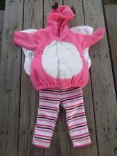 Pink Butterfly Halloween Costume Navy Girls Halloween Infant U0026 Toddler Costumes Ebay