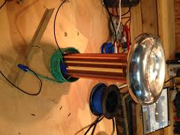 tesla coil 3v micro tesla coil design octothorpe designs