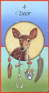 best 25 animal cards ideas on farm animals for