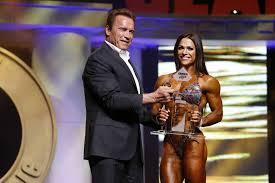 bodybuilding critical bench