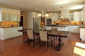 Beautiful Backsplashes Kitchens by Stone Backsplash In Kitchen Full Size Of Ideas Stick On