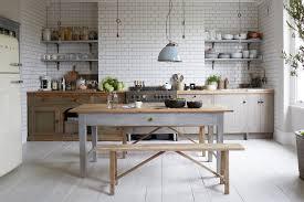 id de recette de cuisine charming decoration cuisine recette id es de d coration chambre