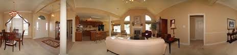 custom built homes floor plans can u0027t you just feel the openness of this floor plan ubh