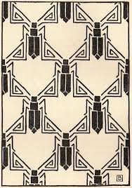 Art Deco Tile Designs 389 Best Patterns That Inspire Me Images On Pinterest Tiles