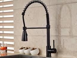 sink u0026 faucet stunning kitchen faucet modern gold kitchen faucet