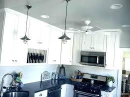 Pendant Lighting Fixtures For Kitchen Modern Pendant Light Fixtures Modern Pendant Light Fixtures