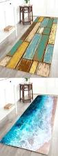 evenflo home decor wood swing gate on line home decor online decorating services decorations