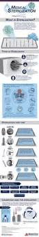 133 best surgical instruments images on pinterest instrumental