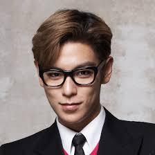 korean men hairstyles cool men hairstyles