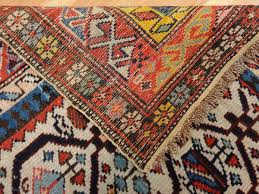 Red And Blue Persian Rug by Https Jessiesrugs Com Caucasian Rugs 1190 Antique Oriental Rug 3