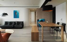 Interior Interior Simple Apartment Living Simple And Stunning Apartment Interior Designs Inspirationseek Com