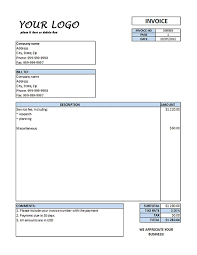918781691230 electronic invoicing and payment excel