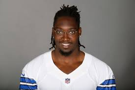 rich homie quan hairstyles alden bennett on twitter is it just me or does demarcus lawrence