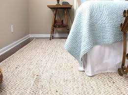 top 34 splendiferous cheap area rugs near me horrible pink and