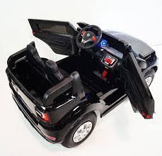 bmw car battery price bmw black s8088 battery ride on car shoppers pakistan