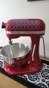 Kitchen Aid Mixers by 140 Best Kitchen Aid Mixers Images On Pinterest Kitchen Aid