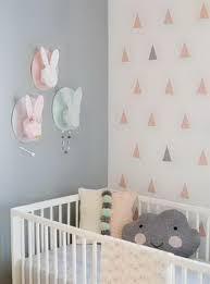Nursery Decor Diy Diy Baby Nursery Decor Nursery Decorating Ideas