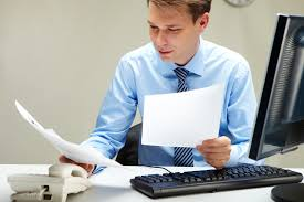 how to write a great cover letter introduction careerealism