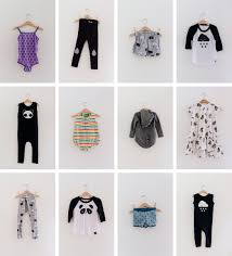 scandinavian children u0027s fashion happy grey lucky