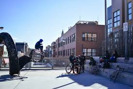 a guide to wicker park chicago u2014 patient explorers