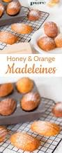 la madeleine thanksgiving hours dairy free honey u0026 orange madeleines recipe french cake dairy
