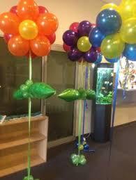 balloon arrangements strand balloon arrangements balloons net au kelseys