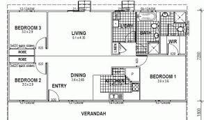 floor plans with measurements house floor plans with measurements luxamcc org
