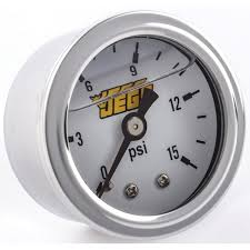 oil pressure gauge yamaha raptor forum