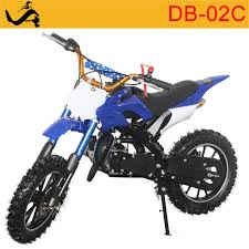 gas gas motocross bikes cheap kids gas mini 50cc dirt bikes pit bike for sale buy cheap