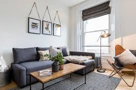 Scandinavian Livingroom 10 Tricks To Make Your Living Room Look More Expensive