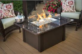 small backyard fire pit best small outdoor furniture and furniture outdoor fire pit