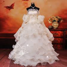 online buy wholesale wedding dress code from china wedding dress