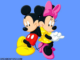 mitomania dc funny picture clip mickey mouse desktop wallpapers