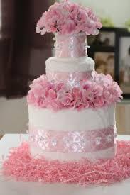 92 best towel cakes images on pinterest wedding towel cakes