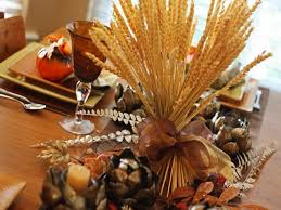 thanksgiving home decorating ideas home planning ideas 2017