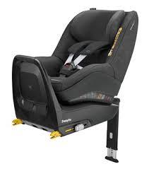 siege pearl bébé confort siège auto i size siège auto isofix 2waypearl de bébé confort