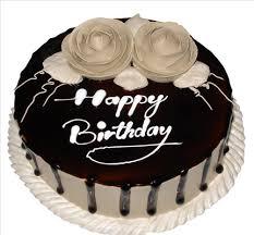 birthday cake delivery birthday cake delivery fomanda gasa
