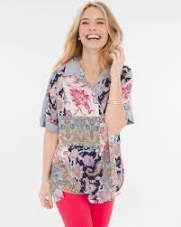 chicos catalog new arrivals show all chicos