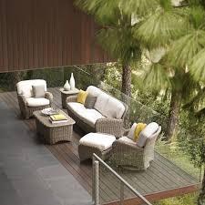 Toms Outdoor Furniture by 17 Best Garden Furniture Images On Pinterest Garden Furniture